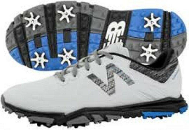men s minimus tour golf shoe white