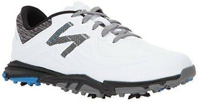 new balance golf shoes for men