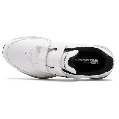 New Balance Men's NBG1702 CB'49 Shoe,