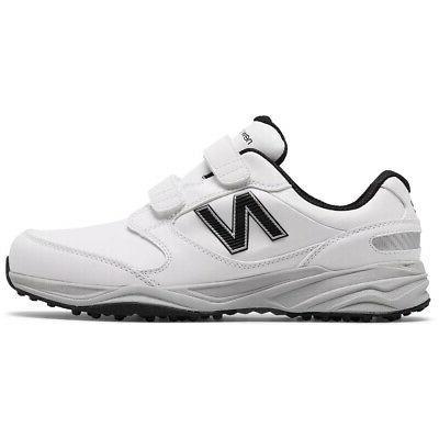 men s nbg1702 cb 49 golf shoe