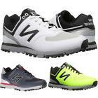 men s nbg518 spikeless golf shoe brand