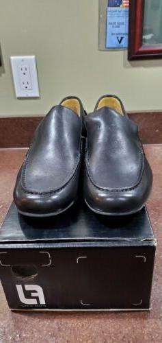 Ashworth Men's Off Course Golf Shoes Size 11.5M