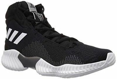 men s pro bounce 2018 basketball shoe
