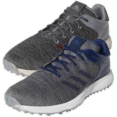 men s s2g spikeless golf shoes brand