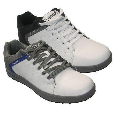 men s sp lite spikeless golf shoe