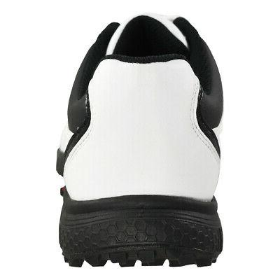 Etonic Men's Stabilite Waterproof Shoe, New