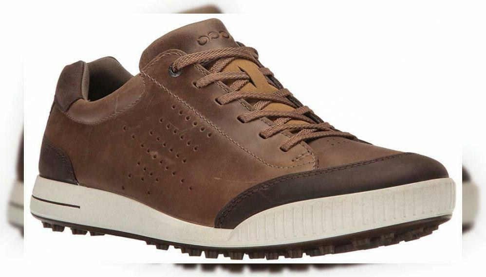 men s street retro hydromax golf shoe