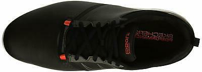 Skechers Torque Golf Shoe