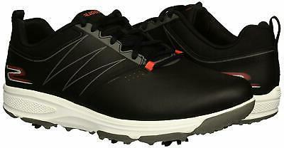 Skechers Men's Golf