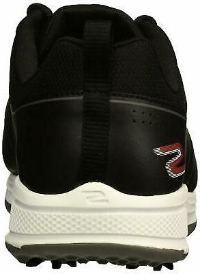 Skechers Men's Torque Golf Shoe