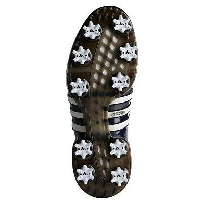 Adidas EQT Boa Brand New