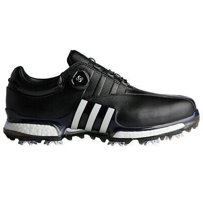 Adidas Men's Tour 360 EQT Brand New
