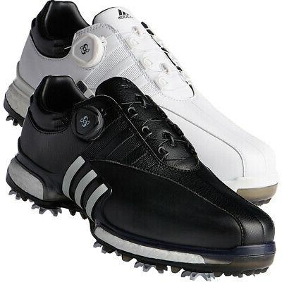 men s tour 360 eqt boa golf