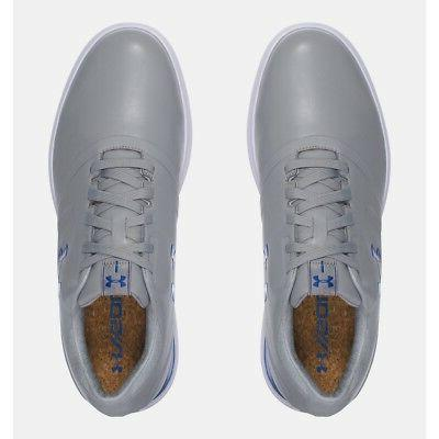 Under Armour UA Performance Shoes -