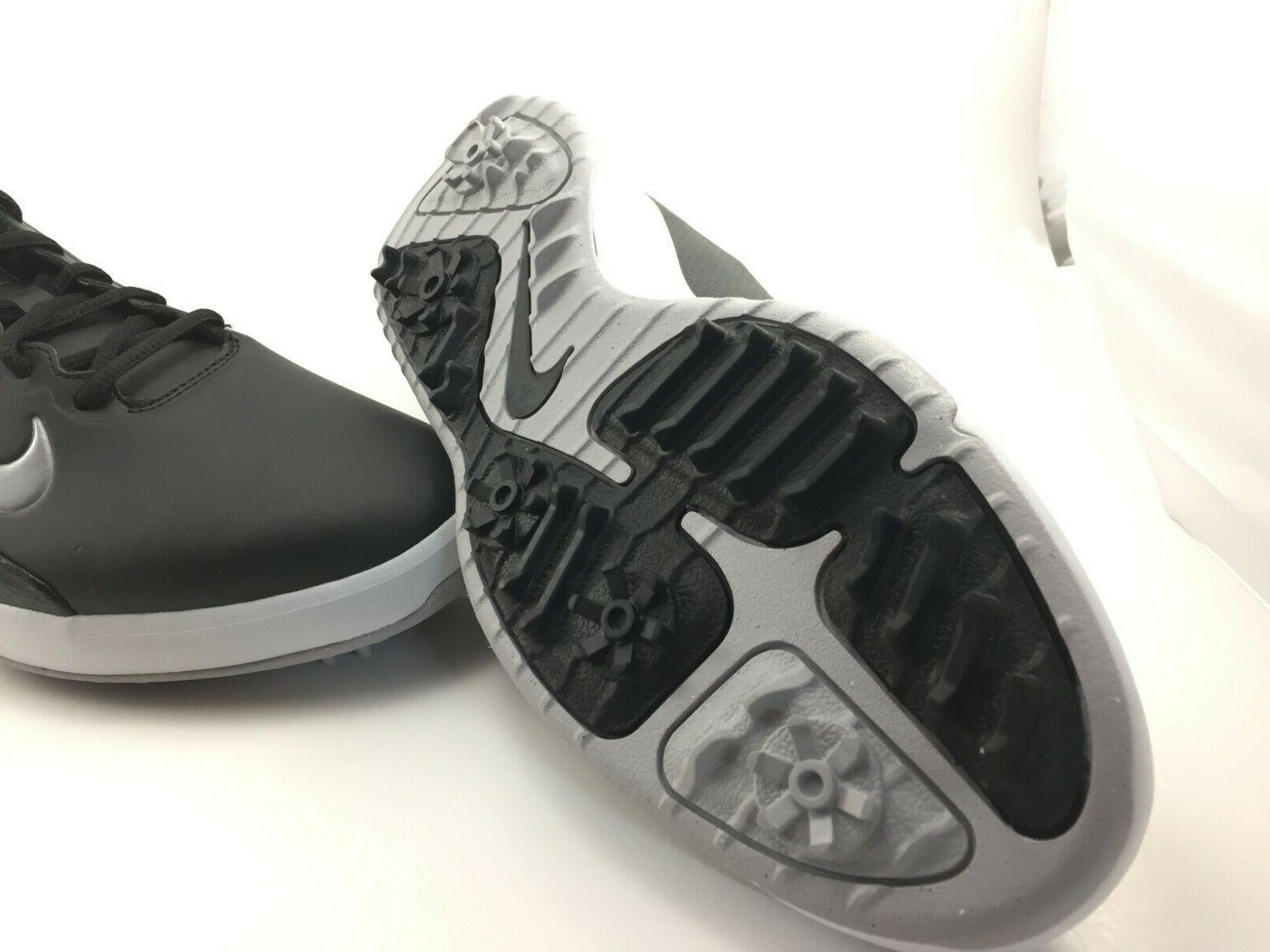 Nike Men's Vapor Shoes Black AQ2302-001