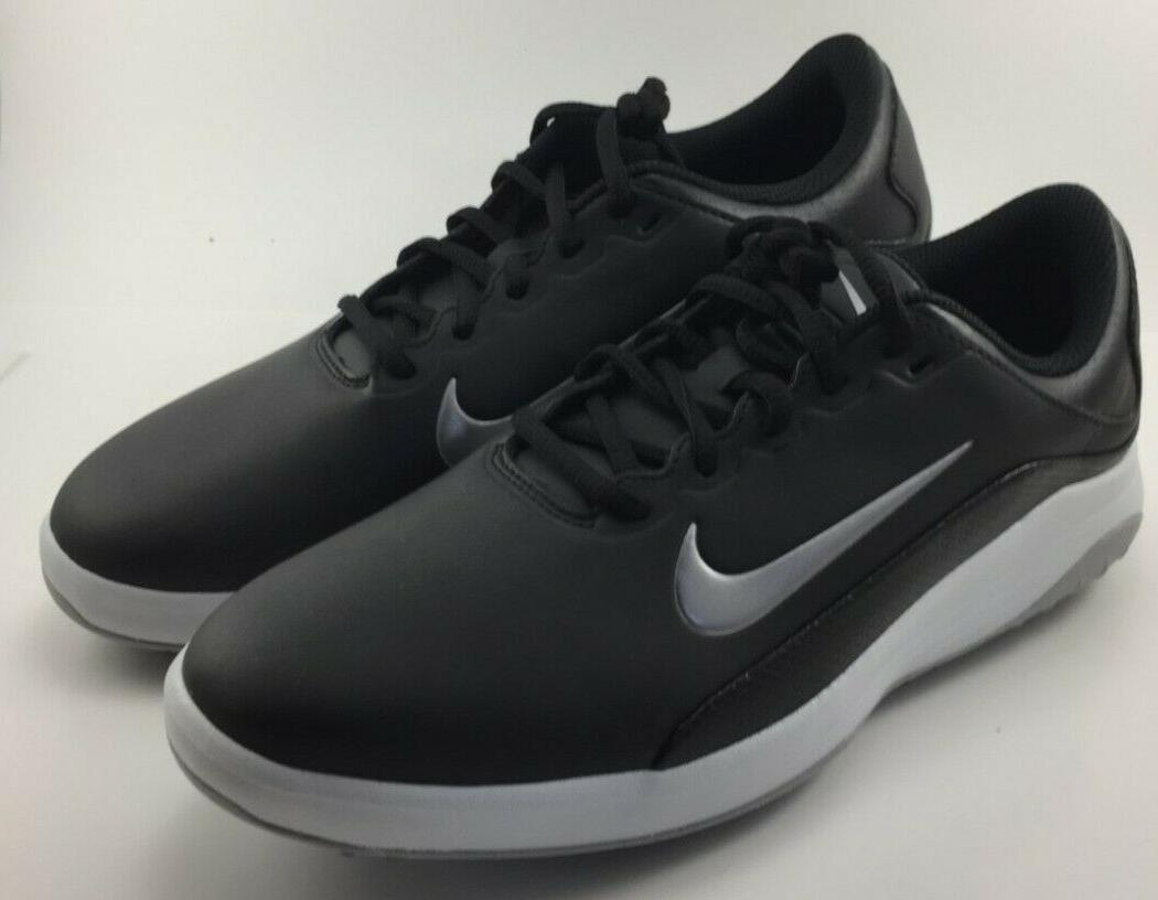 Shoes Fitsole Black Gray AQ2302-001 Cleats