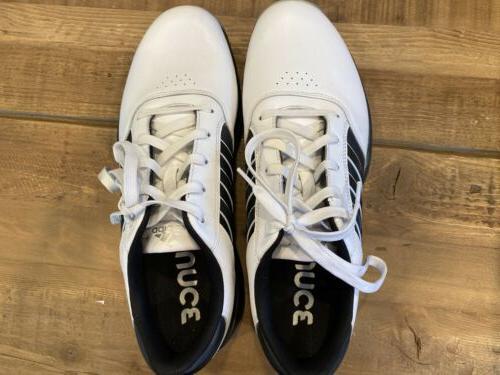 Golf Size 11.5 US,