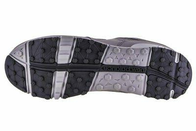 Mens New Balance Spikeless Shoes 14 15 16 Extra