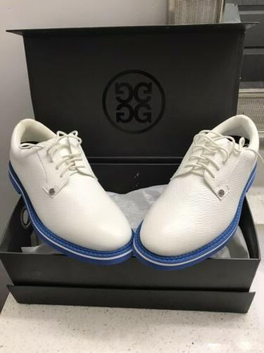mens collection gallivanter g4mf18ef01 blue and white
