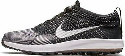 Nike Mens Racer G Golf