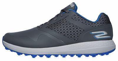mens go golf drive max golf shoes