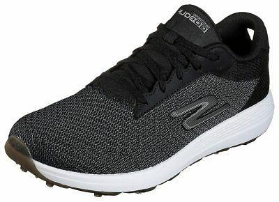 mens go golf max fairway golf shoes