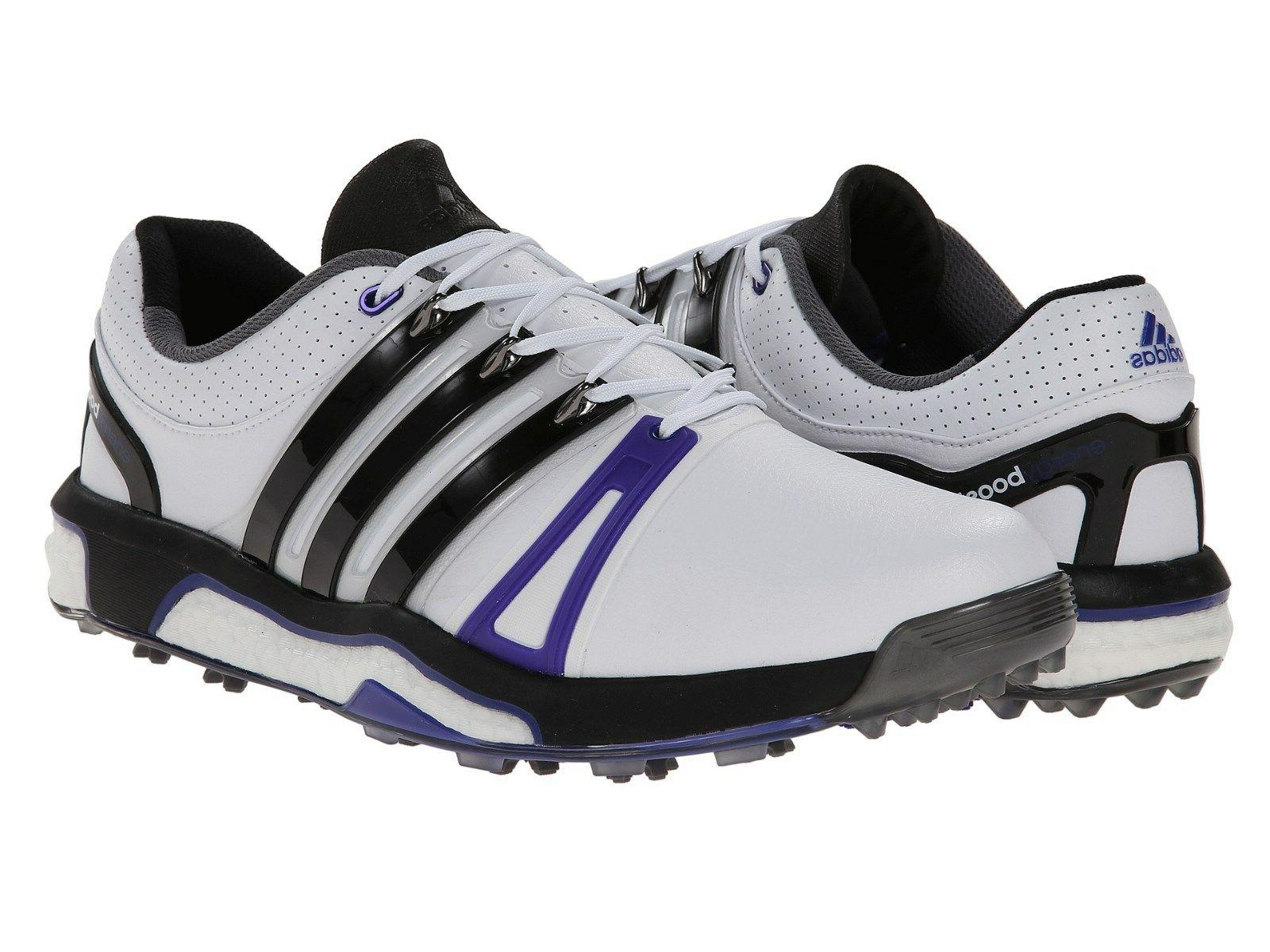 asym lh energy boost synthetic