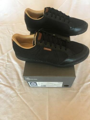 Mens Golf 11 NIB