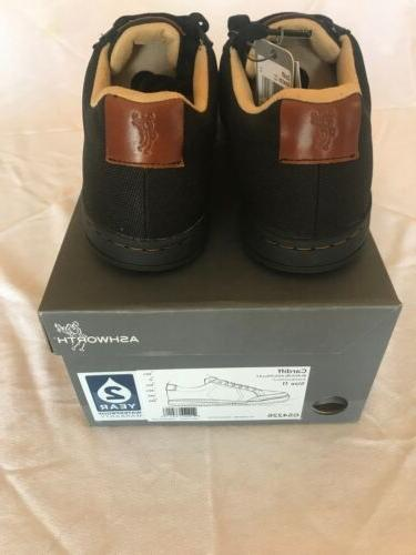 Mens Golf Shoes 11 NIB
