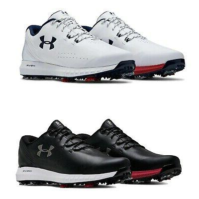 mens hovr drive golf shoes 2019 choose