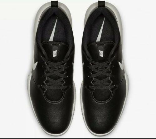 Nike White Athletic Shoes SZ 11.5