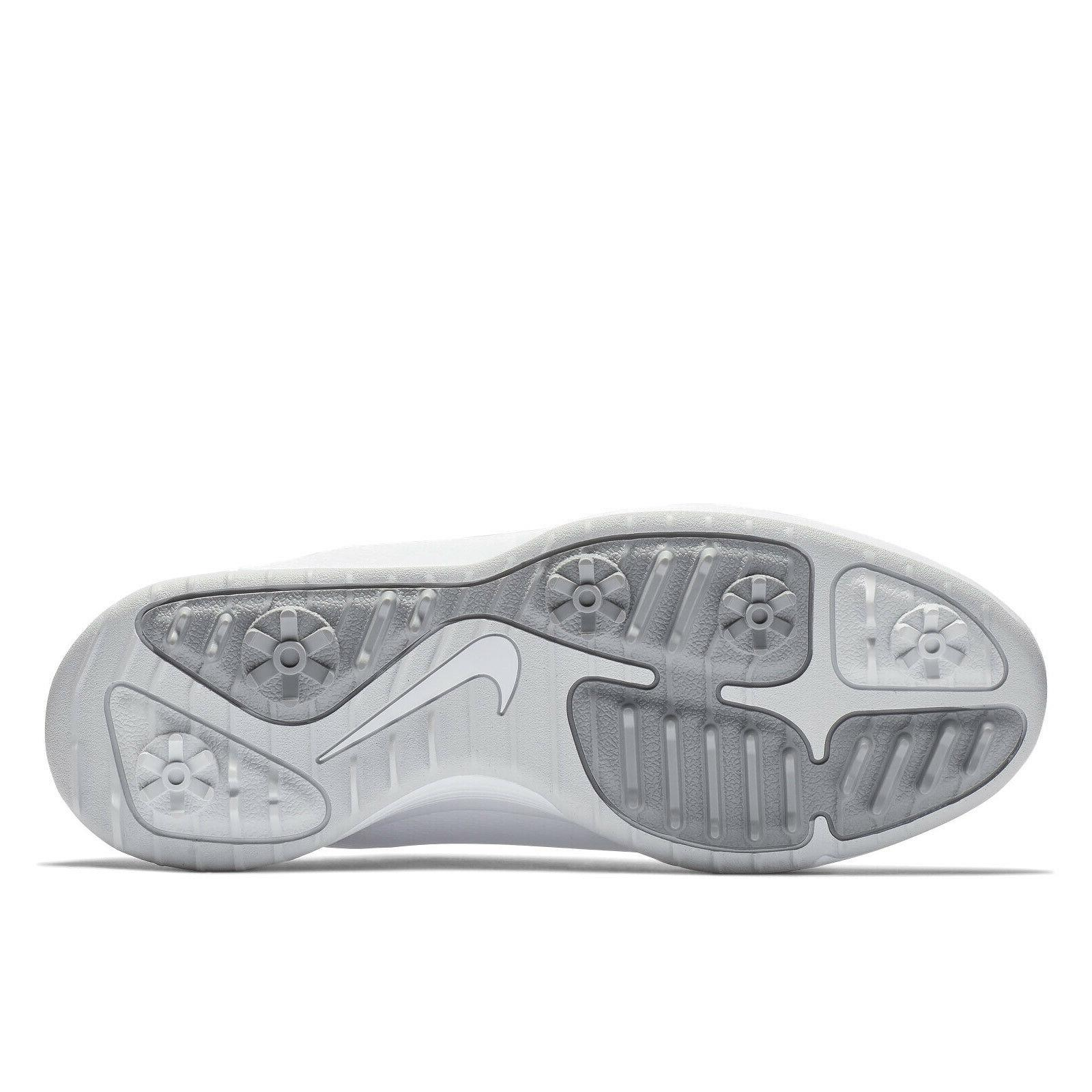 SHOES Spikes, WIDTH,