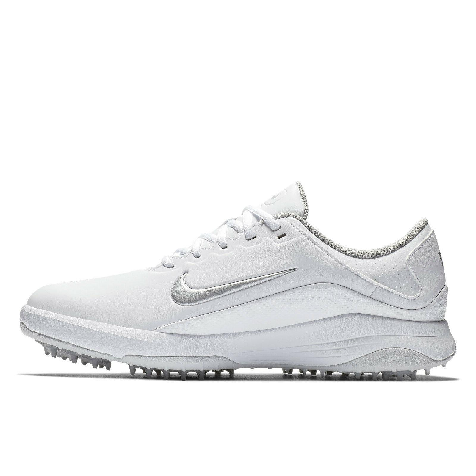 NIKE MENS SHOES Spikes, WIDE WIDTH,