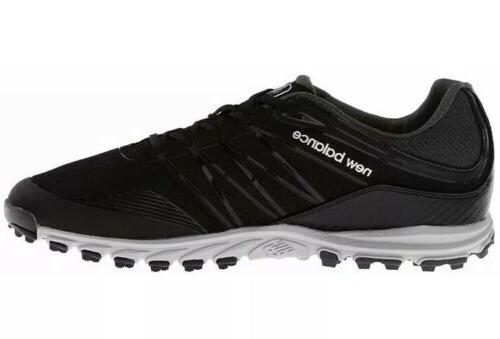 New Waterproof Shoes Men's 8.5