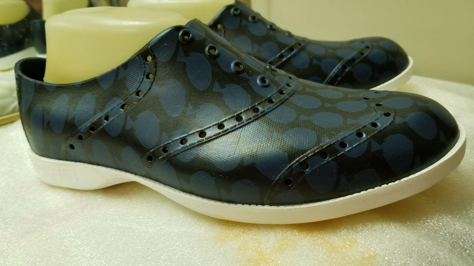 ^^^Biion Dot model Shoes Mens 9