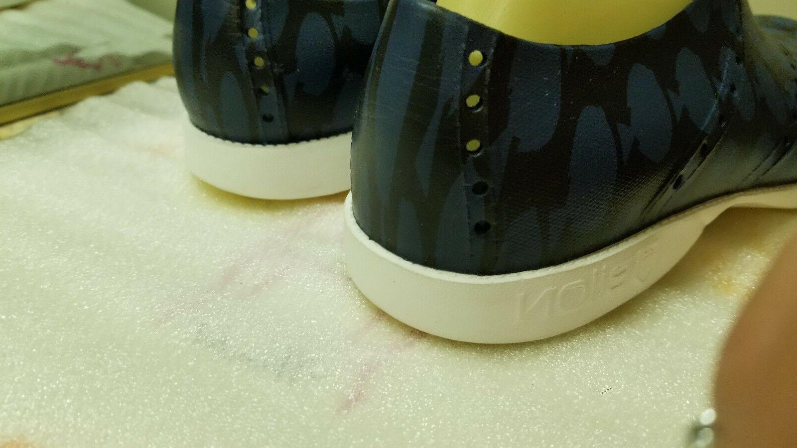 ^^^Biion Polka Dot Display Shoes Mens 7 9
