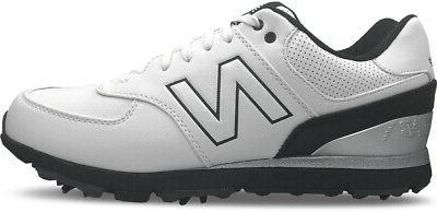 nbg 574 spiked classic 15 golf shoes