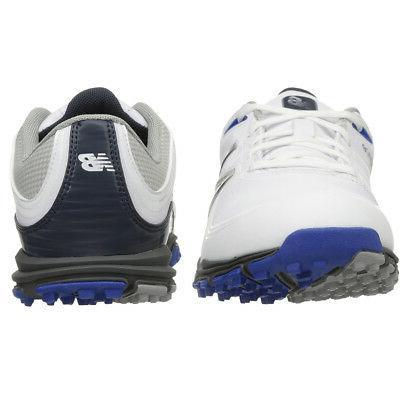 New Balance NBG1005 Men's Minimus Shoe, Brand NEW