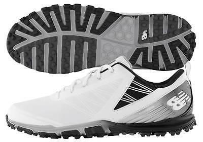 nbg1006wk minimus sl white black golf shoes