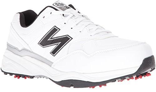 nbg1701 golf