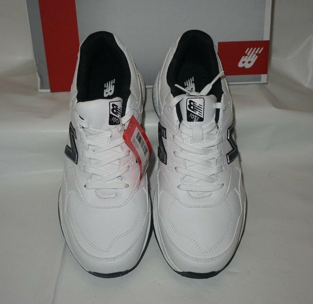 New Balance Men's NBG1701 Golf Shoes