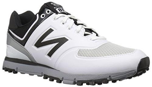 Men's NBG518 Golf