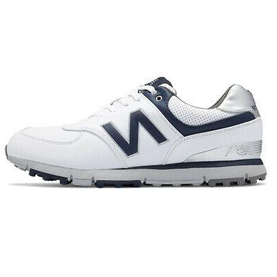 New NBG574SL Spikeless Waterproof Golf NEW