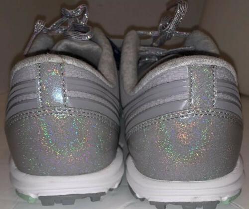 New Balance Minimus WP Womens Shoes -