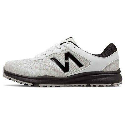 new 2019 breeze white black golf shoes
