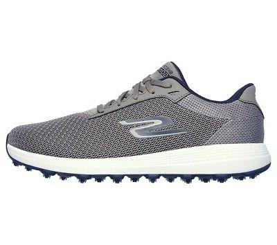 NEW Golf Max Shoes CHOOSE and Size SALE!!