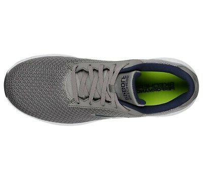 NEW 2019 Skechers Golf Fairway Shoes Size