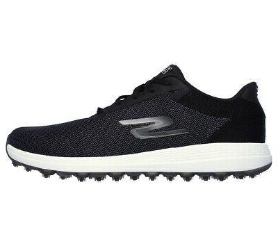 Golf Fairway Shoes