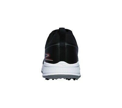 NEW Skechers Golf Torque Golf CHOOSE Width SALE!!