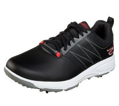 new 2019 go golf torque golf shoes